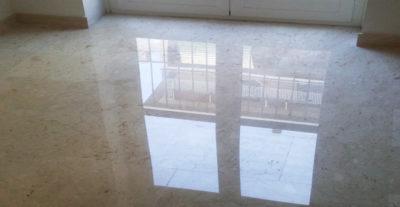 lucidatura-pavimenti-marmo-roma