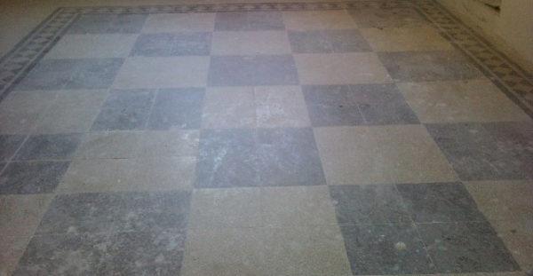 Ditta pulizia uffici roma