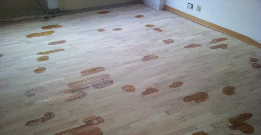 pulizia-parquet-a-roma e provincia - La Familiare pulizie e restauro pavimenti