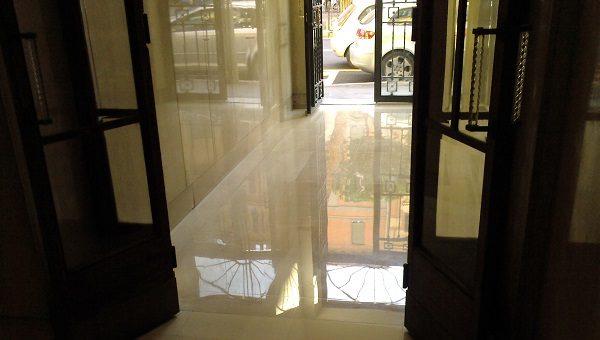 pulizie scale stabili condominiali