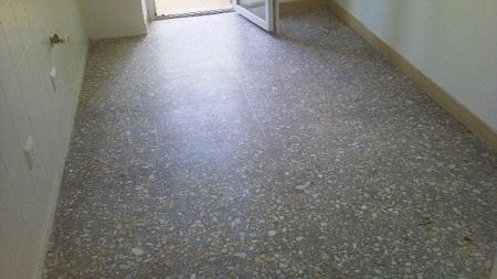 ripristini restauri pavimenti marmo alla veneziana
