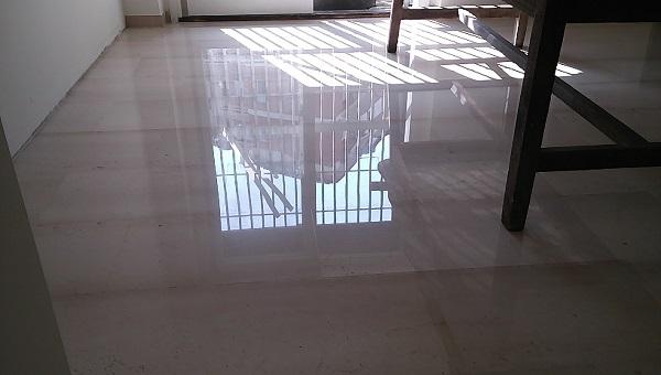 lucidatura pavimenti marmo roma
