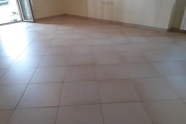 pulizia pavimenti gres porcellanato roma
