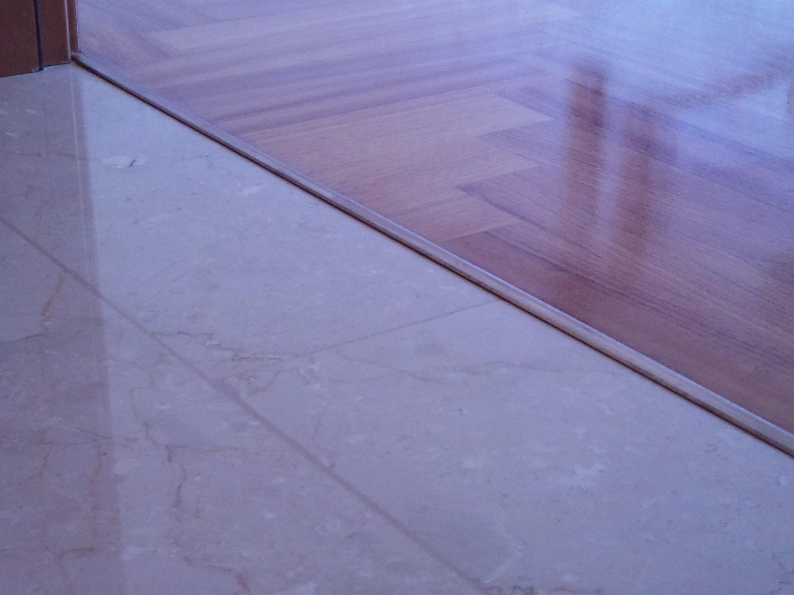 trattamento pavimenti marmo roma